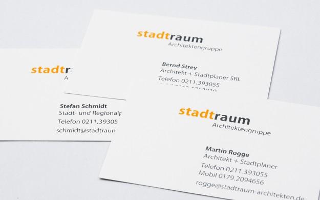 stadtraum_0